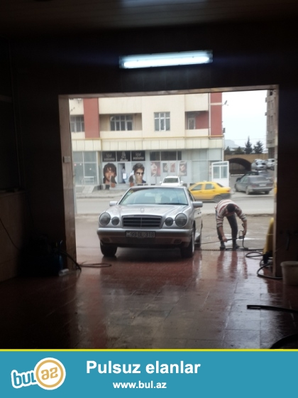 ıXalqlar metrosuna yaxın, EşSüleymanov küçəsində, Siyaqut ş\s yanı...