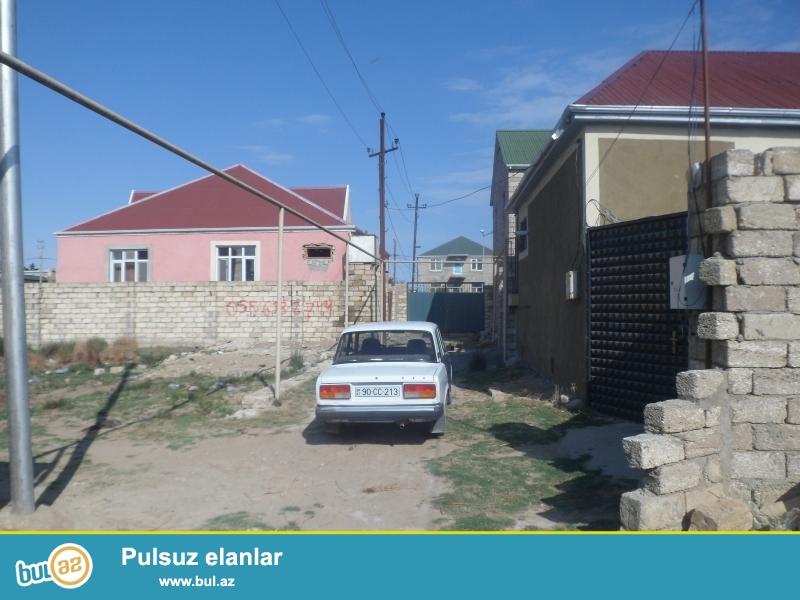 Torpaq Maştağada Məmmədyarov dairəsinin yanında 100 m icəridə yerləşir. Ümumi sahəsi 5,6 sot-dur...