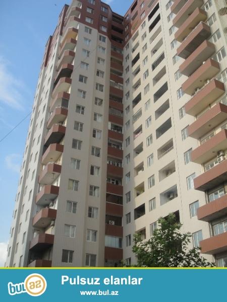 Срочно продается 3-х комнатная квартира(87кв...