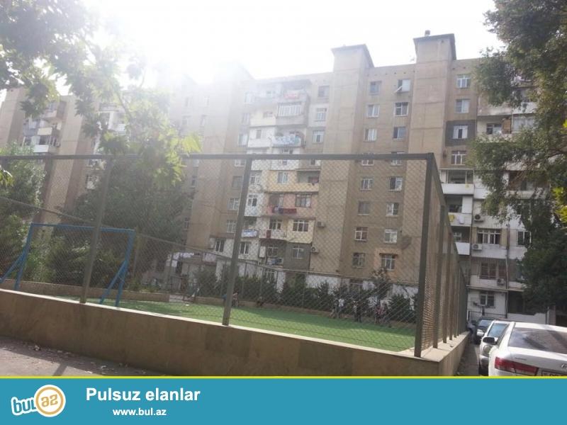 Продается 3-х комнатная квартира около т/к Лидер, киевский проект, 9/3, раздельные, светлые комнаты, средний ремонт, полы паркет, чистая, уютная квартира, вст...