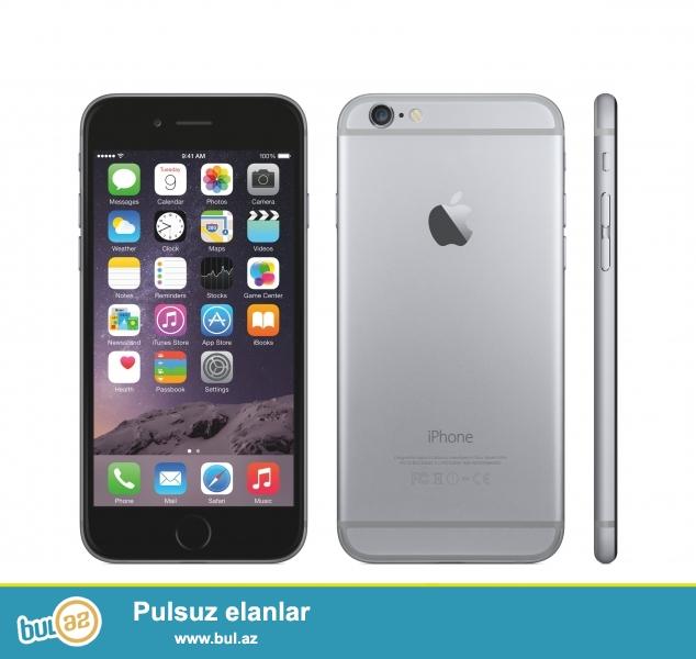 Salam Aleykum.<br /> <br /> Telefon 900 azn-e alinib...
