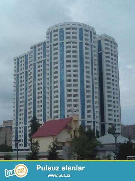 Продается 3-х комнатная квартира, по улице Ш...