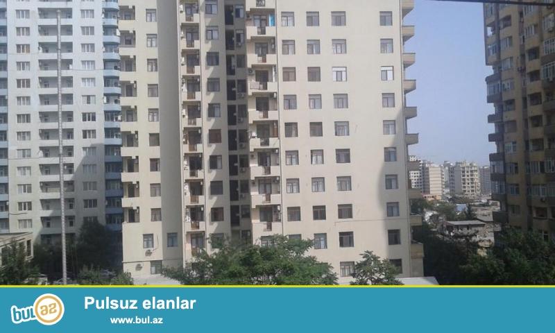 6-я паралельная, около Фаворит маркет, в элитном, полностью заселенном комплексе сдается 3-х комнатная квартира, 10/5, общая площадь 140 кв...