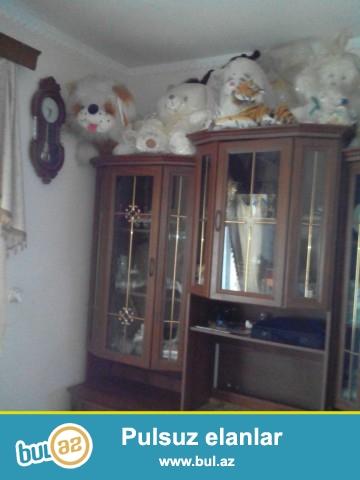 REYHAN Gülnar Şirvan  şəhəri, Sahib Zeynalov küçəsi, 18 saylı orta məktəbin, İnarə şadlıq sarayının yaxınlığında 6 mərtəbəli binanın 5-ci mərtəbəsi ümumi sahəsi 74 kv...
