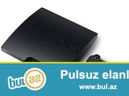 playstation 3 + 2 pult +usb