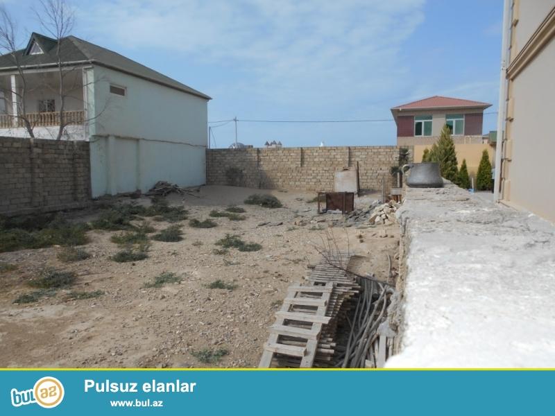 **РУФАТ*АЙНУР**   Продается  земельный   участок в   Мардакане,  возле  Далга  Арены,  6 сот,  место очень  престижное,  дороги   асфальтированны, забор...