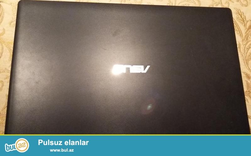Işlemci Markası: Intel<br /> Işlemci Tipi :Pentium 2117U<br /> Işlemci Hızı :1...