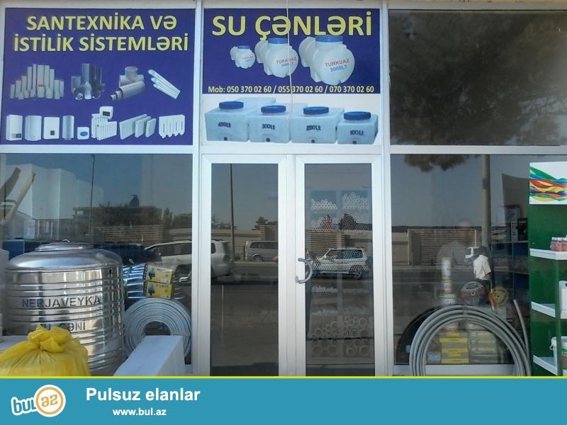 turkiye italya istilik sistemlerinin satishi catdirilmasi qurashdirilmasi,butun mallara qarantiya verilir.
