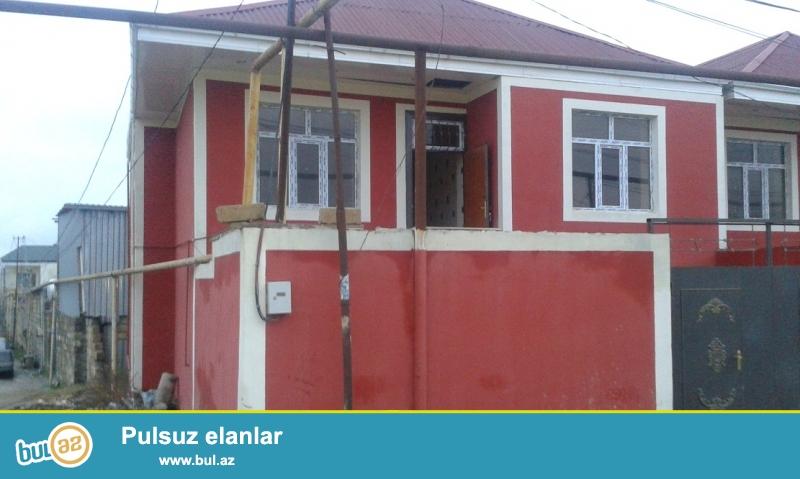 #13#                                                        <br /> Xırdalanda 3 otaq kupcalı heyet evi satilir tecili olaraq 65000 Manat<br /> Xirdalanda VAZ  arxa terefinde  1...