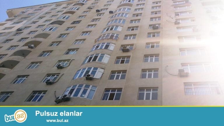 Новостройка! Cдается 3-х комнатная квартира в центре города, по улице  Г...