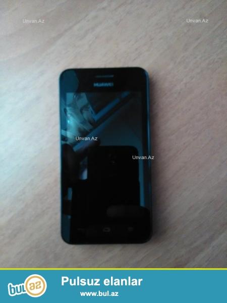 Telefon problemsizdir və əla vəziyyətdədir.Androiddir...