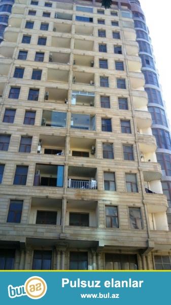 Новостройка! Cдается 4-х комнатная квартира в центре города, рядом с метро  28 Мая и Зимним парком...