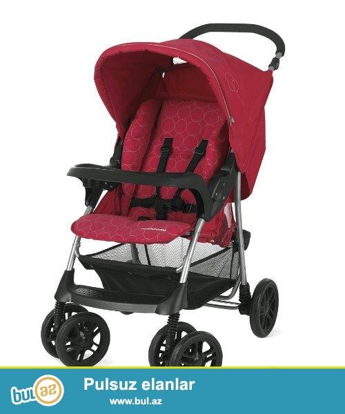 Продается коляска Mothercare за 150азн...