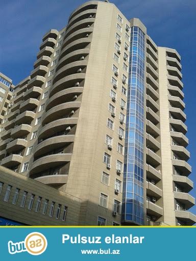 Новостройка! Cдается 3-х комнатная квартира в центре города, по улице  28 Мая, рядом с метро 28 Мая Этаж 3/22...