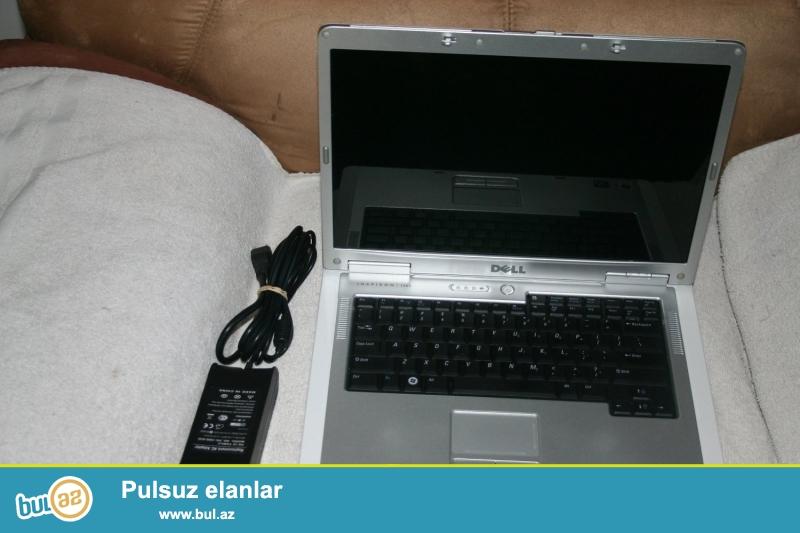 Əməliyyat sistemi Windows 7; <br /> Ölçüləri Ekran 15...