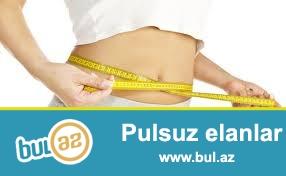 Уникальный массажный пояс, воздействие которого направлено на расслабление мышц, сжигание лишних жировых клеток и улучшение самочувствия...