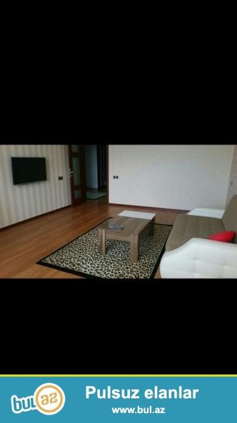 Срочно!!!   Pядом с рестораном Ипей йолу , продается  2-х  комнатная квартира нового строения  12/16 , общая площадь  71 кв...