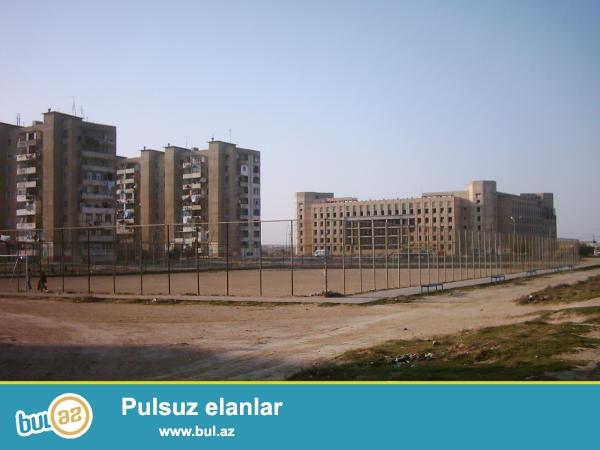 Hövsanda dəniz sahilində,4 ulduzlu otel satılır, 30 sotda 2100 kvm 10 min manat ayılıq arendası var...