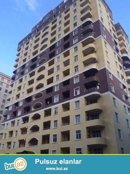 9cu mkr  sonalar wadliq evine yaxin yeni tikilmiw binada yaxwi temirli iki otaqli menzil butun ewya ve mebelleri ile birlikde kiraye verilir...