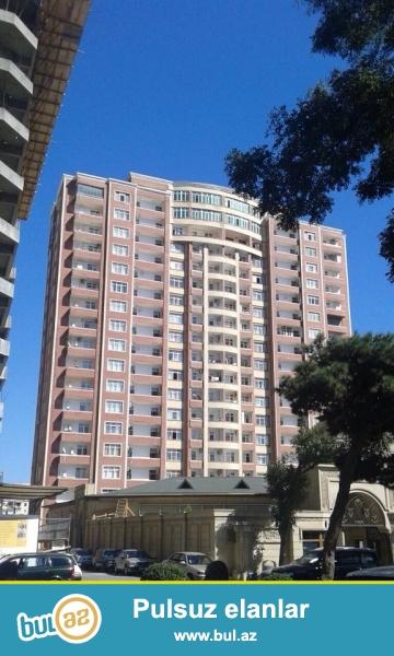 В самом престижном районе, рядом с парком Офицеров,  в элитном, жилом комплексе с Газом сдается 3-х ком...