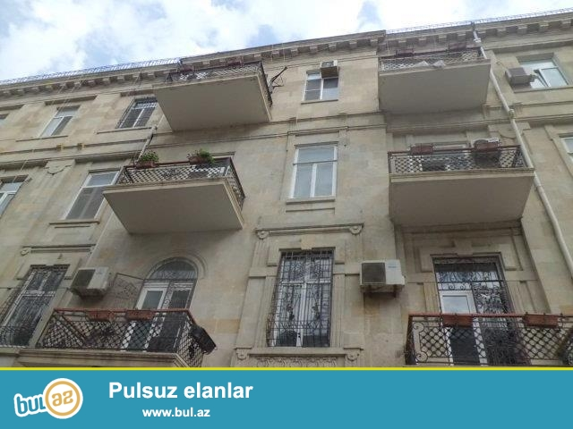 Perfect for single tenant or couples. <br />