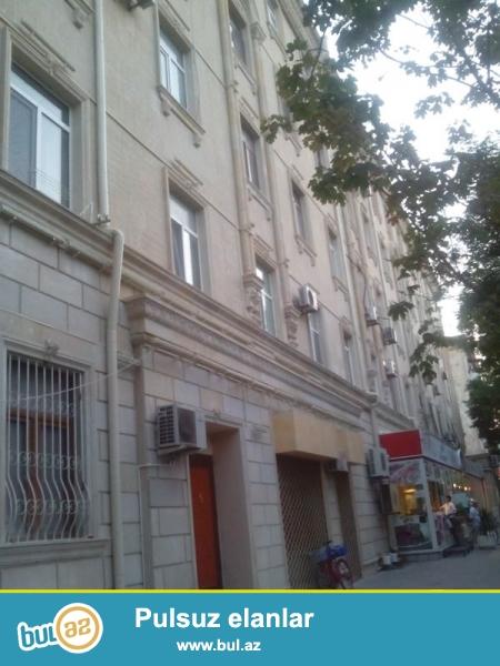Срочно!!! Продается 2-х комнатная квартира, в очень престижном районе, рядом с парком Г...