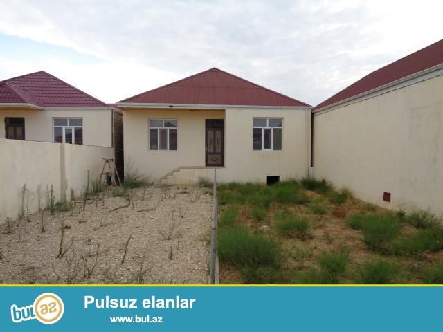 Sabunçu rayonu, Zabrat 1 qəsəbəsi, Badamlıq deyilən ərazidə  3...