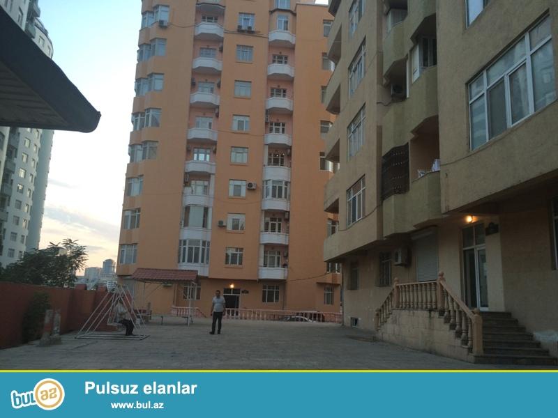 Продается 2-х комнатная квартира в Новостройке, в районе Цирка, по пр...