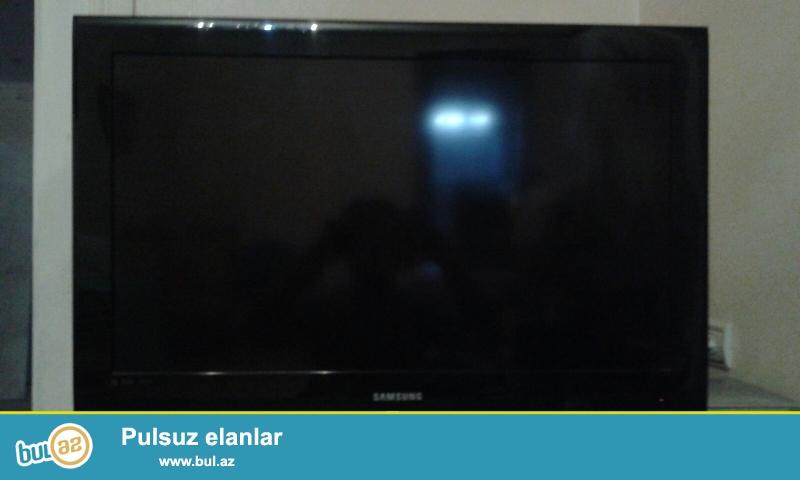 2 eded 71 ekran televizor satiram.Biri LG qiymeti 250 AZN, biri ise SAMSUNG qiymeti 300 AZN.