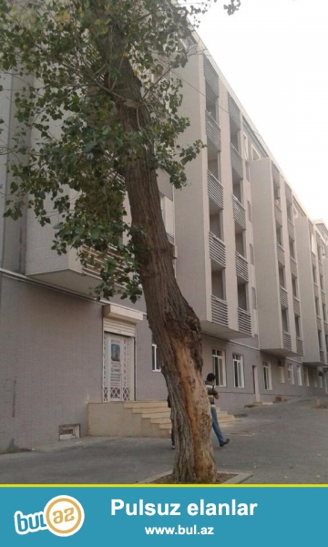 На пр. Тбилиси, за бывщ. Opera loungе, каменный дом, удачно переделано из 1 комн...