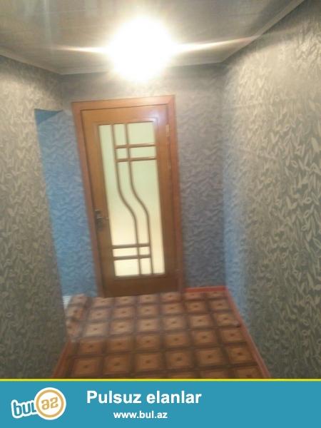 Xirdalan seheri-heyet evi-196 masurutun dayanacaginda 1otaqli,ela temirli,tolet,hamam var...