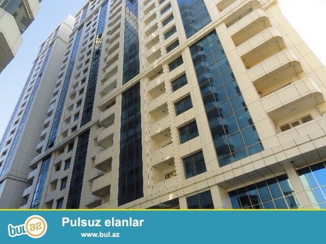 ЭКСКЛЮЗИВ!!! В районе т/к Лидер, в заселенном комплексе с Газом продается 1 комнатная квартира, 20/17, общая площадь 54 кв...