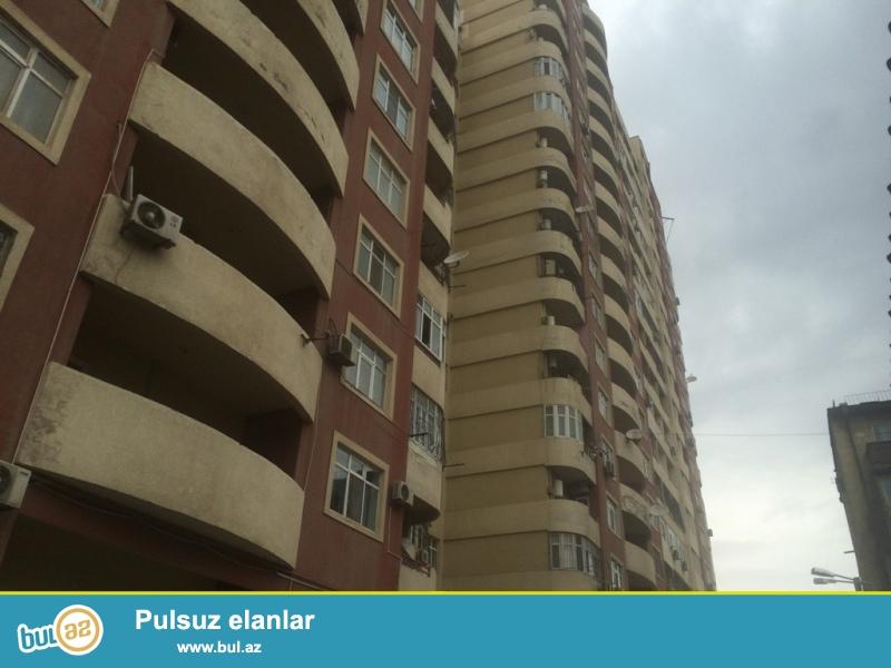 Продается 4-х комнатная квартира в Новостройке, не далеко от метро Н...