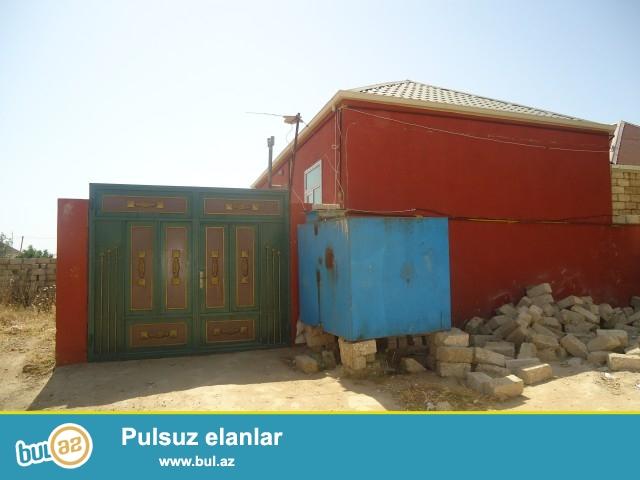 İlham İslam Sabunçu rayonu Maştağa qəsəbəsi 128№li məktəbin sonu 1...