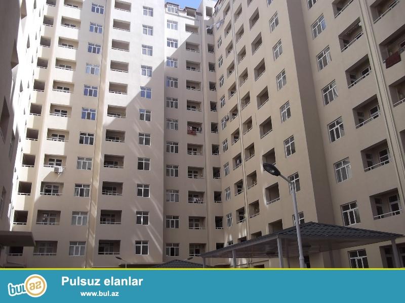 Продается 2-х комнатная квартира, около метро Хатаи, «НЕФТЧИ МТК», по улице С...