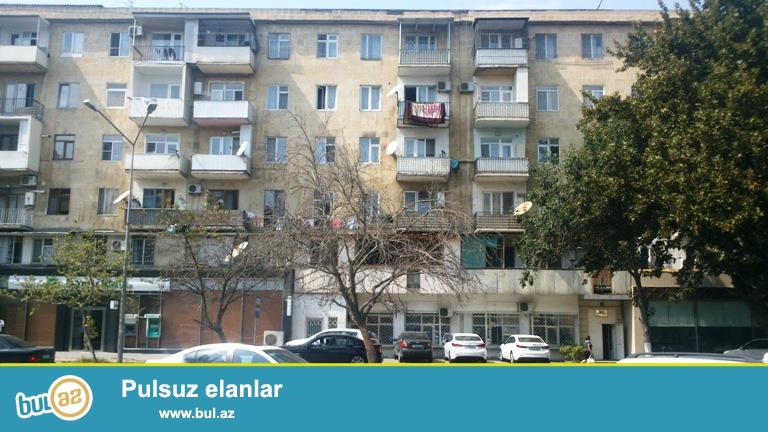 Новостройка! Cдается 2-х комнатная квартира в центре города,по улице М...