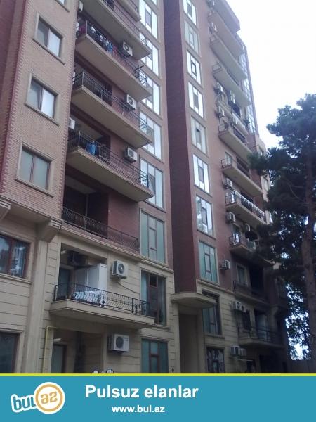 Новостройка! Cдается 4-х комнатная квартира в Наримановском районе, рядом с 5-ой Больницей...