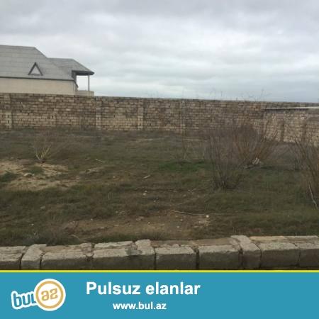 Moskovski prospektindən 200 metr içəri, 1.4 hektar torpaq satılır...