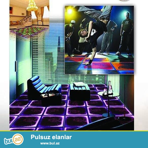Istehsalatda 1 nomreli dekorativ 3 d ortukler<br /> ARAD PANEL<br /> Dekorativ 3 d arad panel mehsullari ic ve fasad ortukleri  ucun yaradilmisdir<br /> Muxtelif model ve reng cesidleri ile teqdim olunan dekorativ mehsul<br /> serfeli qiymetlerle resmi numayendelikTVB GROUP<br />  Azerbaycanda  xidmetinizdedir<br />                         Pulsuz  Catdirilma dizayn <br /> <br /> ELAQE<br /> WWW...