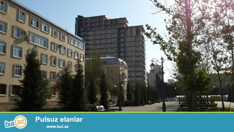 Продается 1-х комнатная квартира, балкон переделана на двух комнатную по улице Ю...