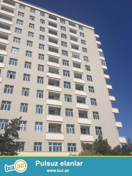 Срочно! Продаю Новостройка 1 комнатную квартиру, удачно переделанную в 2-х комнатную в элитной и заселенной новостройке, около метро Нефтчилер...