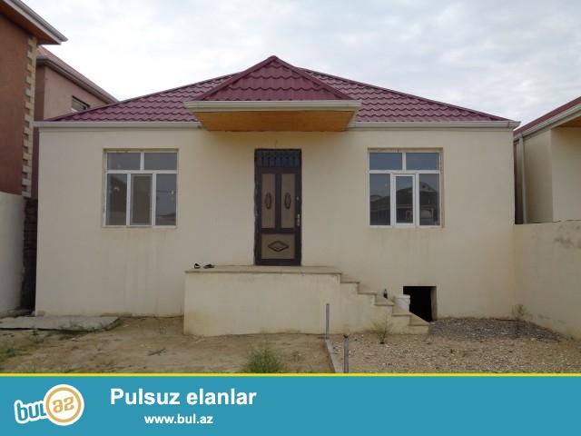 Sabunçu rayonu, Zabrat 1 qəsəbəsi, Kərpic zavod deyilən ərazidə 3...