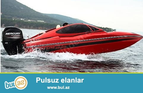 4,1 mt<br /> yeni<br /> motorsuz<br /> Türkiye qiymət 15...