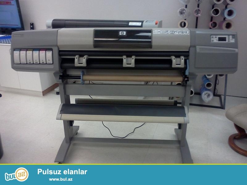 А так же к плоттору предлагаем за пол цены разные типы бумаг для печати