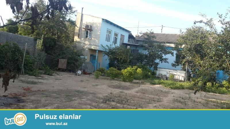 Baki seheri Suraxani rayonu Bul-Bule kendinin tam gireceyi qedir bagi adlanan yerde Kamsomol dairesine cox yaxin ...