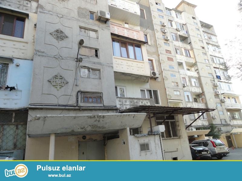 Продается 1-а комнатная квартира переделанная в 2-х комнатную, по улице Ш...