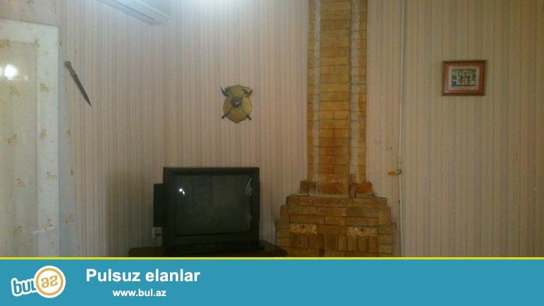 Cдается 2-х комнатная квартира в Ясамальском районе, рядом с метро Элмляр Академиясы...