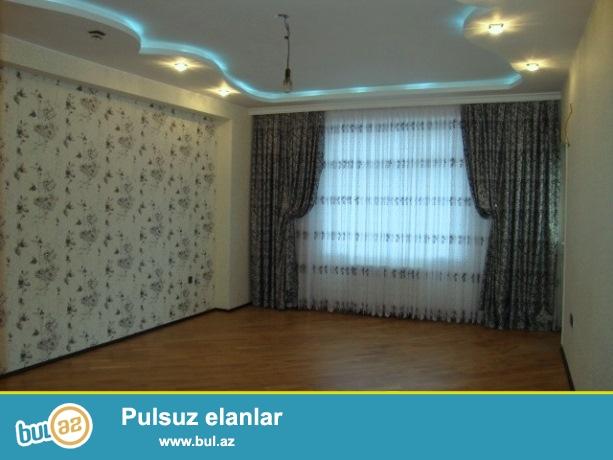 Nərimanov r-nu Təbriz küç. ilə Əhmədbəy Ağaoğlu küç...