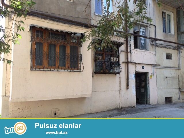 Nesimi rayonu,3 mkr,Ali Mustafayev 11,menzil 1.tam temirlidir...