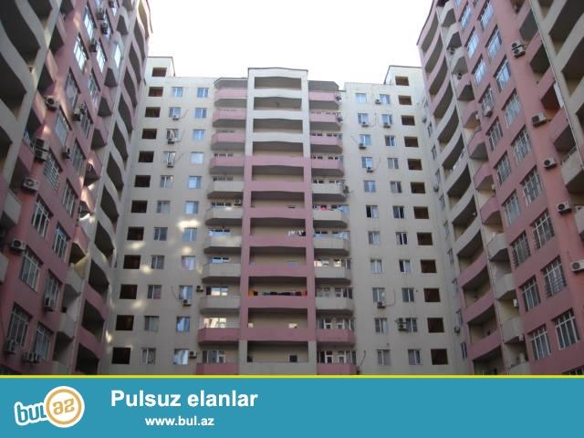 В районе пр. Тбилиси, Химгородок, в элитном, заселенном комплексе с Газом продается 2-х комнатная квартира, 14/2, общая площадь 60 кв...